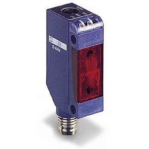 Sensor Retroflexivel XUM9APCNM8