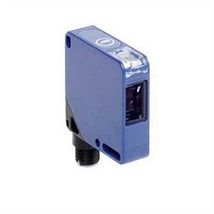 Sensor de Contraste XUKR1NSMM12