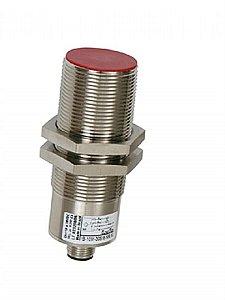 Sensor IB-10M-30CMV-PR/XL