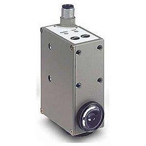Sensor de Contraste XURK1KSMM12