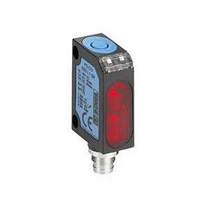 Sensor Laser II XUYPCO929L1SP