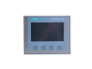 6AV2123-2DB03-0AX0 IHM  SIEMENS SIMATIC KTP400