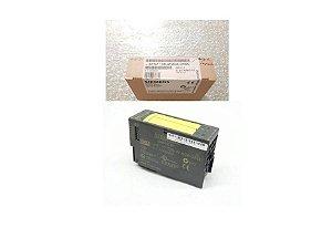6ES7138-4AF04-0AB0 MODULO ELETRONICO SIEMENS