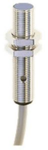 3RG4012-0KB00 SENSOR INDUTIVO AC