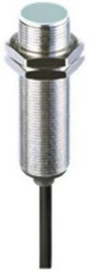 3RG4013-0KB00 SENSOR INDUTIVO AC/DC