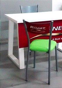 Mesas e Cadeiras Personalizadas
