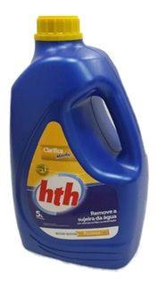 HTH-CLARIFICANTE MAXFLOC