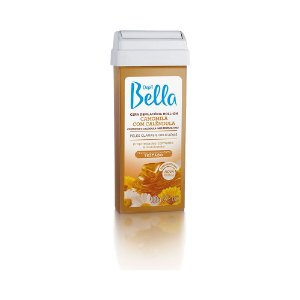 Cera Roll on Camomila 100g - Depil Bella