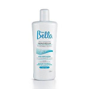 Óleo Pós depilação Depil Bella - 300ml