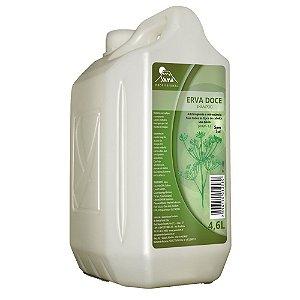Shampoo Yama Erva-Doce 4,6L