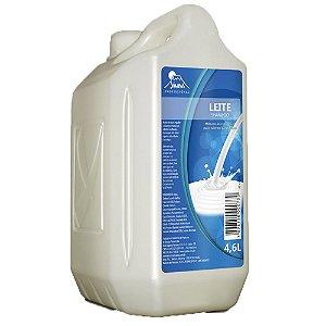 Shampoo Yama Leite 4,6L
