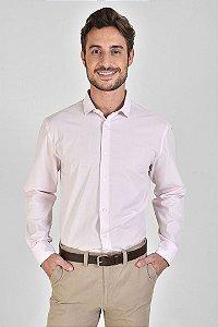 Camisa Listrinha