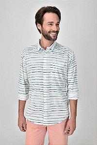 Camisa Onda