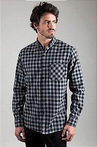 Camisa Xadrez Martin