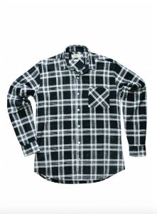 Camisa XD Metrô