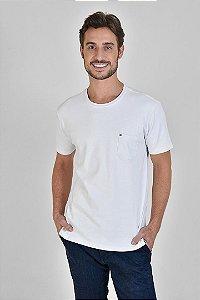 T-shirt Malhão
