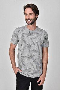 T-Shirt Palmeira Full