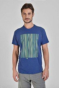 T-Shirt Silk Bamboo