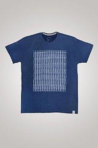 T-shirt Silk Wires