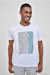 T-Shirt Silk Grade