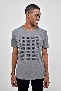 T-Shirt Silk Pilot