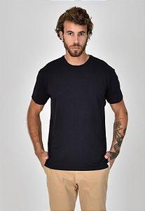 T-shirt Pima