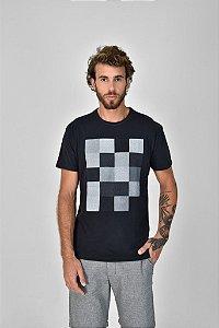 T-shirt Silk Opacity