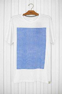 T-shirt Silk Texture