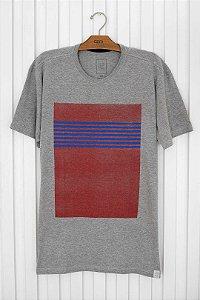T-shirt Silk Fine