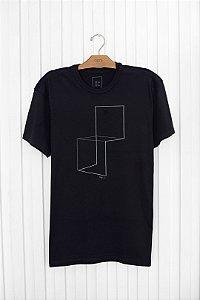 T-shirt Silk Forma