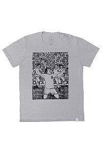 T-shirt Gol