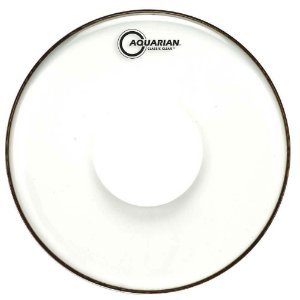 Pele Classic Clear Com Power Dot 18""
