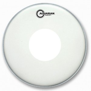"Pele Focus-X Com Power Dot 16"" Porosa"
