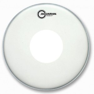 "Pele Focus-X Power com Dot 13"" Porosa"