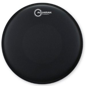 Pele Hi-Velocity Black Texture Coated 13""