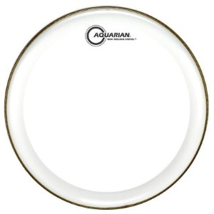 Pele New Orleans Special Clear 14""