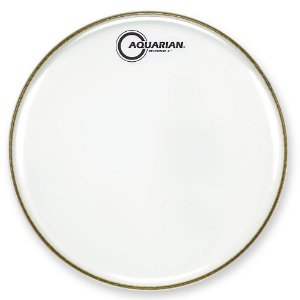 Pele Response 2 Clear 12""