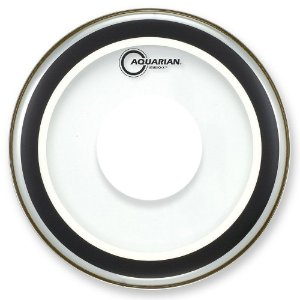 Pele Studio-X Clear Power Dot 18""
