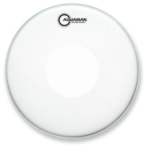 Pele Texture Coated com Power Dot 14""
