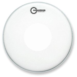 Pele Texture Coated Power Dot 10""