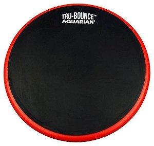 """Tru Bounce Practice Pad 12"""""""