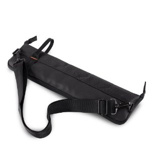 Bag Compacto QUIVR Para Baquetas GruvGear