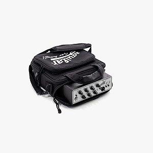 Bag Para Cabeçote Tone Hammer 350