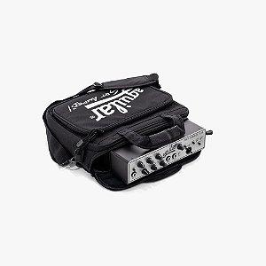 Bag Para Cabeçote Tone Hammer 500