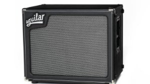 Caixa Aguilar SL210, 400 Watts (8 ohms)