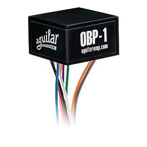 Pre Amplificador OBP-1 TK