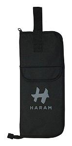 Bag Haram Standard Para Baquetas