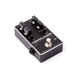 Pedal Darkglass Harmonic Booster
