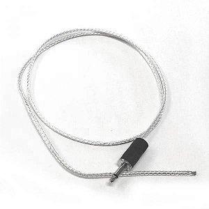 Captador LR Baggs Element Para Rastilho Com Plug