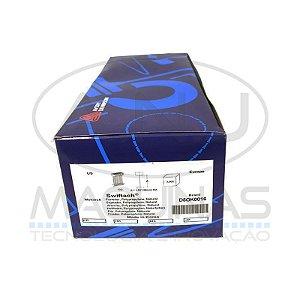 D5OK0016 - PINO FAST PIN 38MM - PPK STDNATURAL - AVERY DENNISON - CX 5.000
